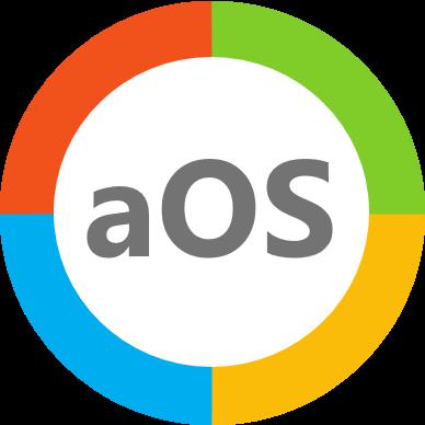 aOS Community